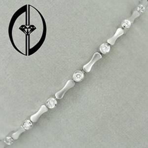 女人情-鑽石精品