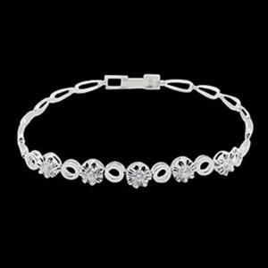 圓滿幸福-鑽石精品