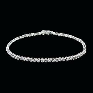 幻境-鑽石精品