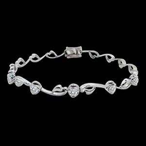 真情不移-鑽石精品