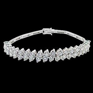 絕色風情-鑽石精品