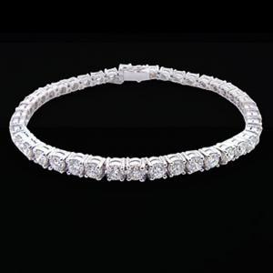 亮麗-鑽石精品