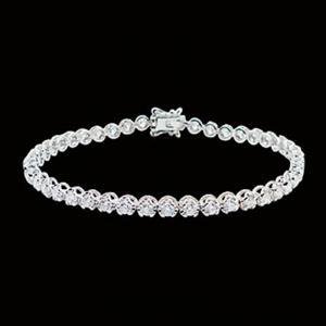 星空-鑽石精品