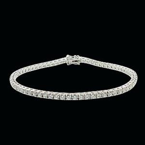 幻彩-鑽石精品