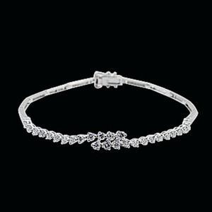 情戀-鑽石精品