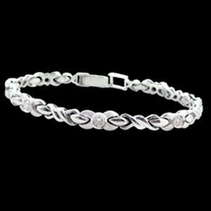 緣定-鑽石精品