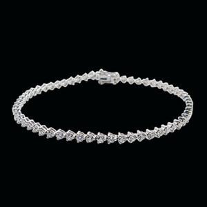 幻心-鑽石精品
