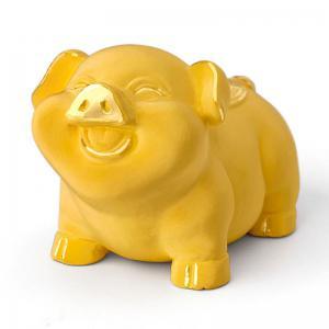 Q福豬-黃金精品