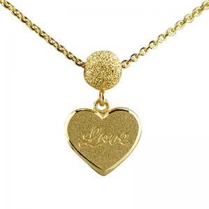 向愛追求-黃金精品