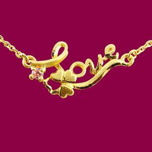 關於愛-黃金精品
