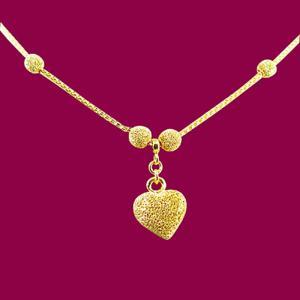 只愛妳-黃金精品