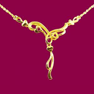 維納斯的愛-黃金精品