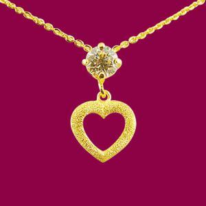 照耀愛情-黃金精品