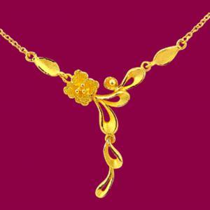 情話綿綿-黃金精品