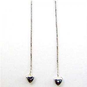 一心一意-鑽石精品