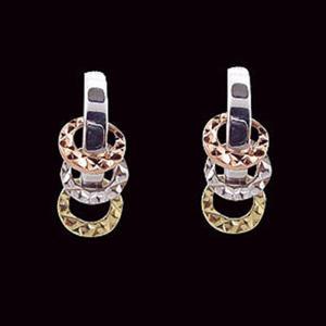 愛的光環-鑽石精品
