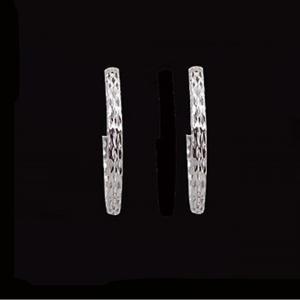 律動-鑽石精品