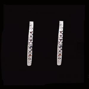 躍動-鑽石精品