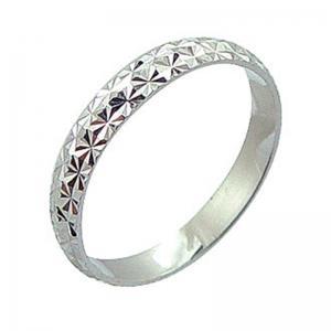 希望-鑽石精品