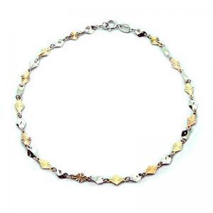 亮采-鑽石精品