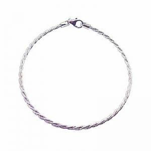 三捲蛇-鑽石精品