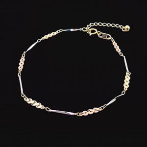精采-鑽石精品