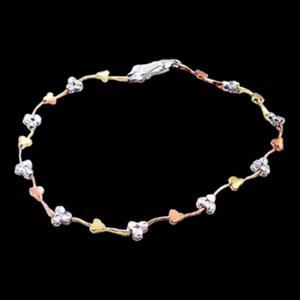 花飛舞-鑽石精品