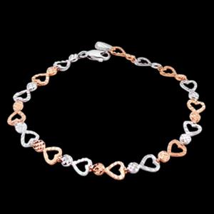 情愛-鑽石精品