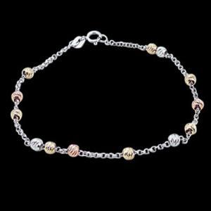 圓夢-鑽石精品
