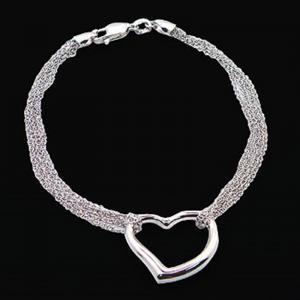 甜心之吻-鑽石精品