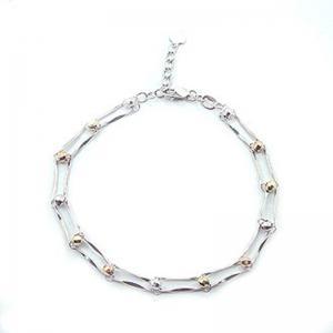 牽手-鑽石精品