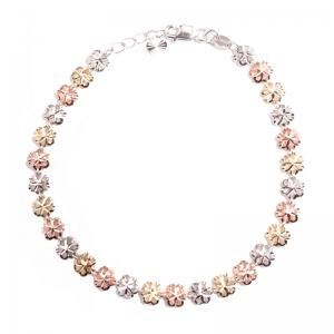 傾夢-鑽石精品