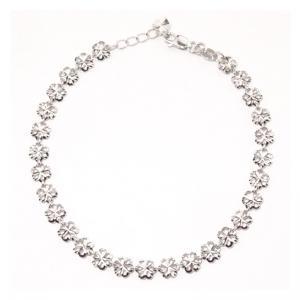 傾愛-鑽石精品