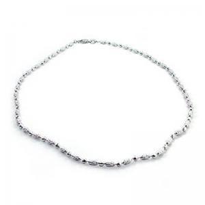 義大利K鍊-鑽石精品
