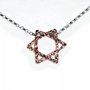 閃亮之心-鑽石精品