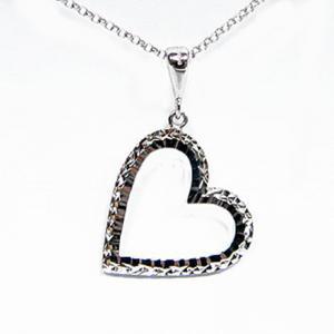 真心情-鑽石精品
