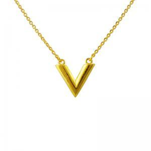 勝利-黃金小套鍊
