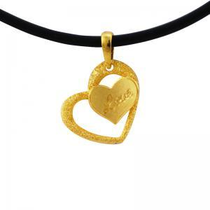 心中有愛-黃金精品