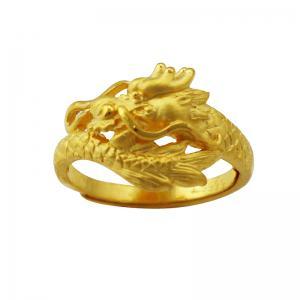 飛龍在天-黃金精品
