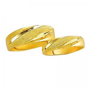 愛的光彩-黃金精品