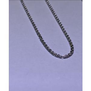 客製-鑽石精品