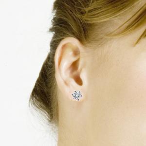 經典-鑽石精品